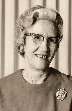 Opal Pauline <i>Howell</i> Hamlow