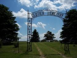 Clutier Cemetery