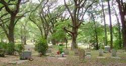 Shelfer Cemetery