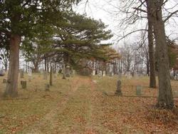 Stringer Cemetery