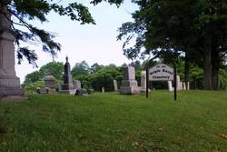 Scipio Rural Cemetery