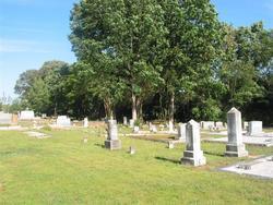 Grove Level Cemetery