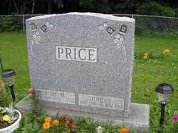Rose May <i>Come</i> Price