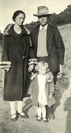 William Tecumseh Sherman Weber
