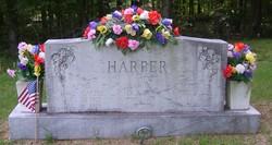 Karee <i>Jobe</i> Harper
