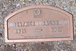 Beatrice Annabelle Ragan