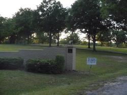 Brooks Memorial Gardens