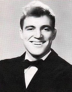 Bobby Goose Freeman