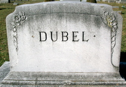 Bessie L Dubel