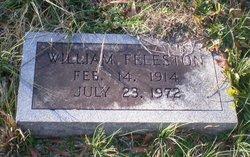 William Feleston
