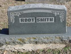 Abner C. Smith