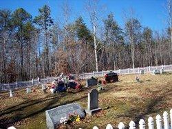 Lawson-Spurlock Cemetery