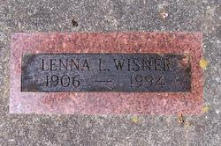 Lenna L. Wisner