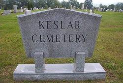Keslar Cemetery