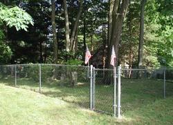 Byrkit Cemetery