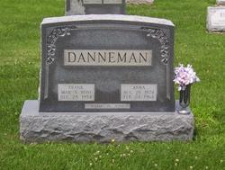 Frank Danneman