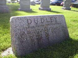 Stella Price <i>Fenley</i> Dudley