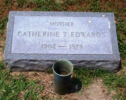 Catherine T. Edwards