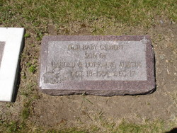 Gilbert James Austin