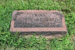 Edward Grant