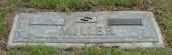 Myrtle M. Miller