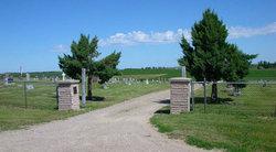 Colome Cemetery