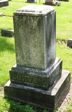 Claudie Beatrice Lurvey