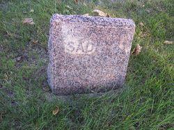 Sadie Gertrude <i>Winder</i> Larison