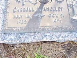 Carroll L. Ancelet