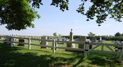 South Annville Cemetery