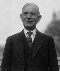 Frank Crawford Sites