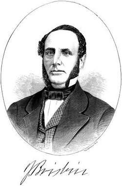 John Brisbin