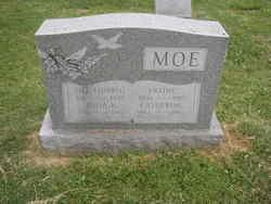 Ole Ludwig Moe