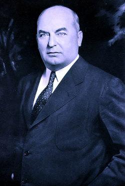 Ibra Charles Blackwood