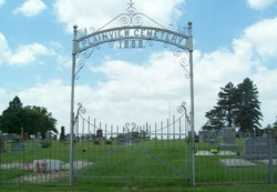 Plainview Cemetery