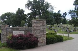 Guardian Angels Cemetery