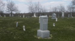 Rouch Cemetery
