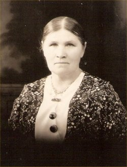 Julia <i>Szymanska</i> Schwabe