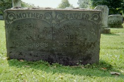 Charles C Dubel