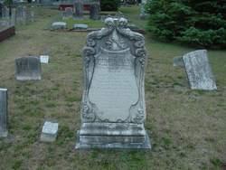 George P. Allen