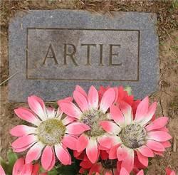 Artie Mae Barlowe