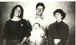 Richard F. Ballagh
