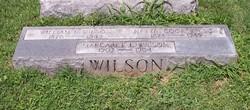 William Edward Wilson