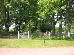Buelow Cemetery