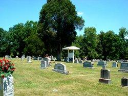 Lawnville Cemetery