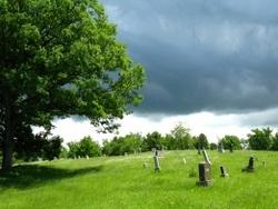 Mendota Cemetery