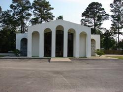 Forest Oaks Memorial Gardens
