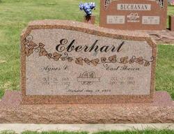 Earl Theron Everhart