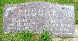 Ruth <i>Rinehart</i> Coggan