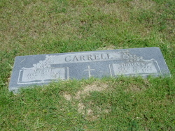 Thomas R. Carrell
